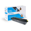 Brother TN580 Jumbo Toner Cartridge