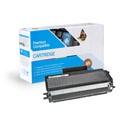 Brother TN620 Toner Cartridge