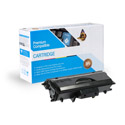 Brother TN700 Toner Cartridge