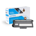 Brother TN780 High Yield Toner Cartridge