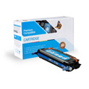 Canon 111 (1659B001AA Compatible Cyan Toner Cartridge