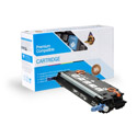 Canon 111 (1660B001AA) Compatible Black Toner Cartridge