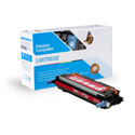 Canon 111 (1658B001AA) Compatible Magenta Toner Cartridge