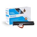 Canon GPR-22 Compatible Black Laser Toner Cartridge