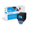 Canon 0452B003AA (GPR-23) Compatible Cyan Toner Cartridge
