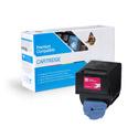 Canon 0452B003AA (GPR-23) Compatible Magenta Toner Cartridge