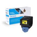 Canon 0452B003AA (GPR-23) Compatible Yellow Toner Cartridge