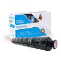 Canon GPR-30 Compatible Magenta Toner Cartridge 2793B003AA