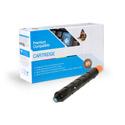 Canon GPR-31 Compatible Cyan Laser Toner Cartridge