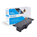 Canon GPR-6 Compatible Black Laser Toner Cartridge