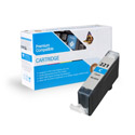 Canon CLI-221C Compatible Cyan Ink Cartridge