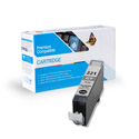 Canon CLI-221GY Compatible Gray Ink Cartridge