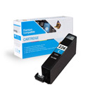 Canon CLI-226C Compatible Cyan Ink Cartridge