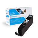Canon CLI-226GY Ink Cartridge