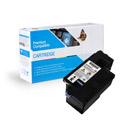 Dell 310-0778 Compatible Black Hi-Yield Toner cartridge