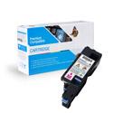 Dell 310-0780 Compatible Magenta Hi-Yield Toner cartridge