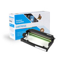 Dell 310-7042 Compatible Black Imaging Drum