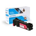 Dell 330-1433 Compatible Magenta Toner Cartridge