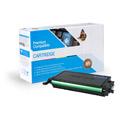Dell 330-3789 Compatible Black Toner Cartridge