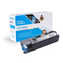 Dell 2150 / 2155 Cyan Toner Cartridge