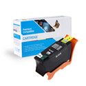 Dell 330-5264 Ink Cartridge