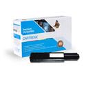 Dell 310-5726 Compatible Black Toner Cartridge