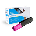Dell 341-3570 Compatible Magenta Toner Cartridge