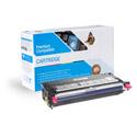 Dell 310-8096 Compatible Magenta Hi-Yield Toner Cartridge