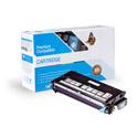 Dell 330-1194 Compatible Cyan Hi-Yield Toner Cartridge