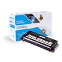 Dell 330-1197 Compatible Black Hi-Yield Toner Cartridge