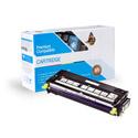 Dell 330-1196 Compatible Yellow Hi-Yield Toner Cartridge