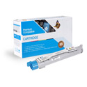 Dell 5100cn Cyan Toner Cartridge