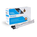 Dell 5100cn Black Toner Cartridge