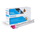Dell 5100cn Magenta Toner Cartridge