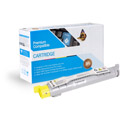Dell 5100cn Yellow Toner Cartridge