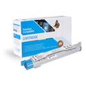 Dell 310-7891 Compatible Cyan Toner Cartridge