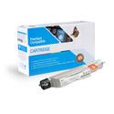 Dell 310-7889 Compatible Black Hi-Yield Toner cartridge