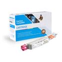 Dell 310-7893 Compatible Magenta Hi-Yield Toner cartridge