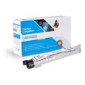 Dell 310-7889 Compatible Black Toner Cartridge