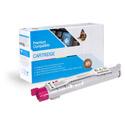 Dell 310-7893 Compatible Magenta Toner Cartridge