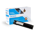 Dell 330-5846 Compatible Black Hi-Yield Toner Cartridge