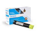 Dell 5130cdn High Yield Yellow Toner Cartridge