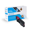 Dell 593-BBBS Compatible Magenta Toner Cartridge