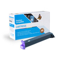 Konica Minolta TN-210M Toner Cartridge