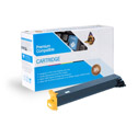 Konica Minolta TN-210Y Toner Cartridge