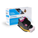 Konica Minolta TN-310M Toner Cartridge