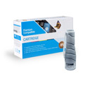 Konica Minolta TN-311 Toner Cartridge