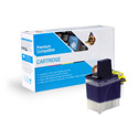 Brother LC41BK Ink Cartridge