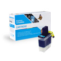 Brother LC41C Ink Cartridge