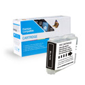 Brother LC51BK Ink Cartridge